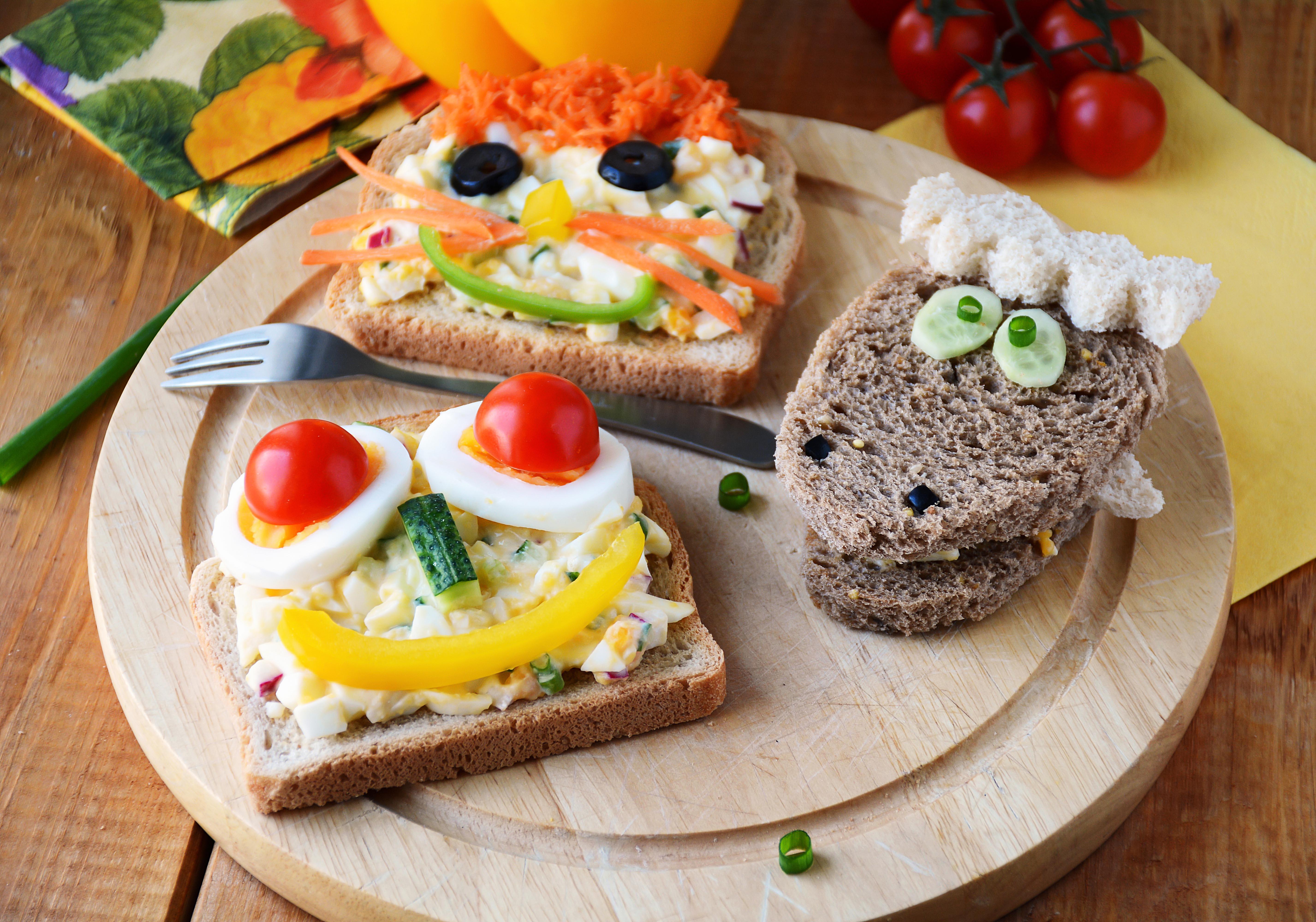 Идеи для обеда рецепты